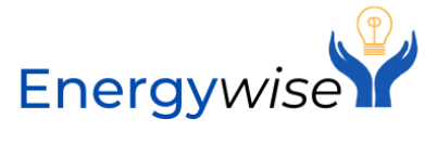 Energywise Leicester